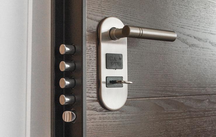 cerrajero24hs-camnio-cerradura